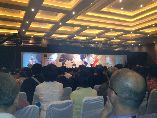 Expo 2012 Jakarta